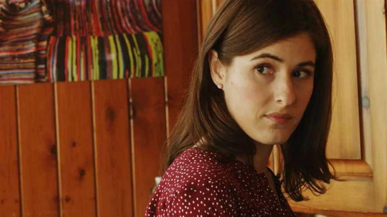 Diana Del Bufalo polemica - Solonotizie24