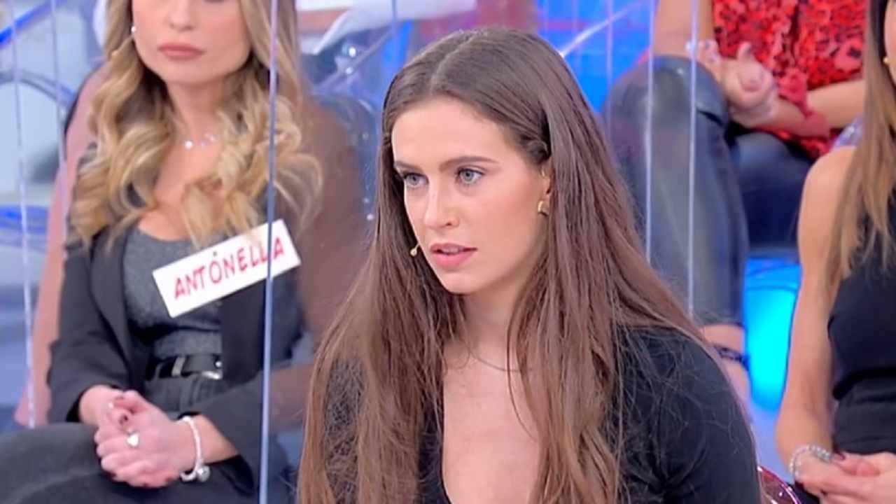 Eugenia - Solonotizie24