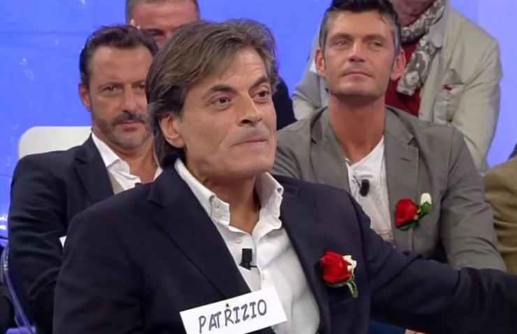 Ex Uomini e Donne arrestato - Solonotizie24