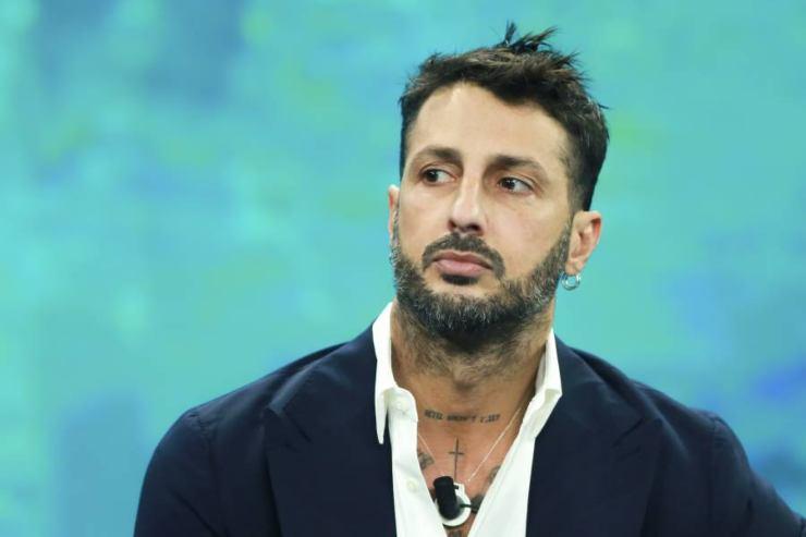 Fabrizio Corona arresto - Solonotizia24