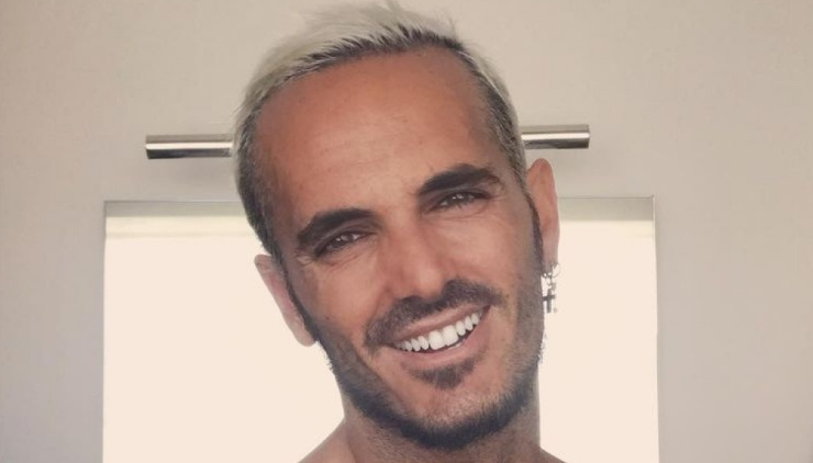 Fabrizio Prolli - Solonotizie24