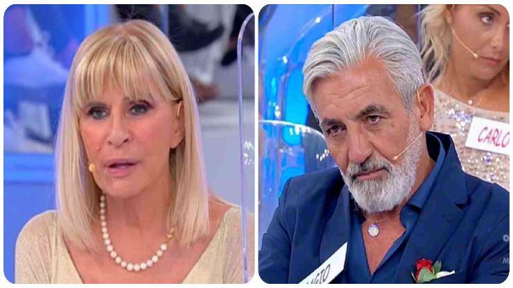 Gemma e Biagio - Solonotizie24
