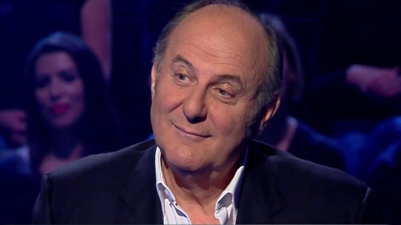 Gerry Scotti - Solonotizie24