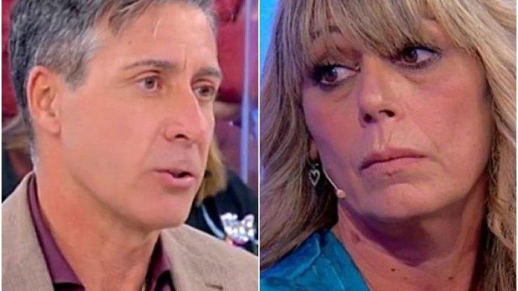Giancarlo e Aurora - Solonotizie24