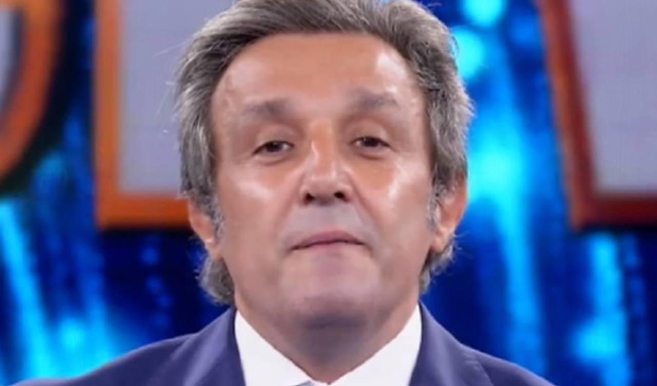 L'Eredità Flavio Insinna - Solonotizie24
