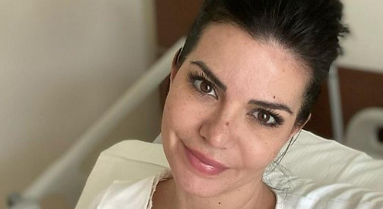 Laura Torrisi ospedale - Solonotizie24