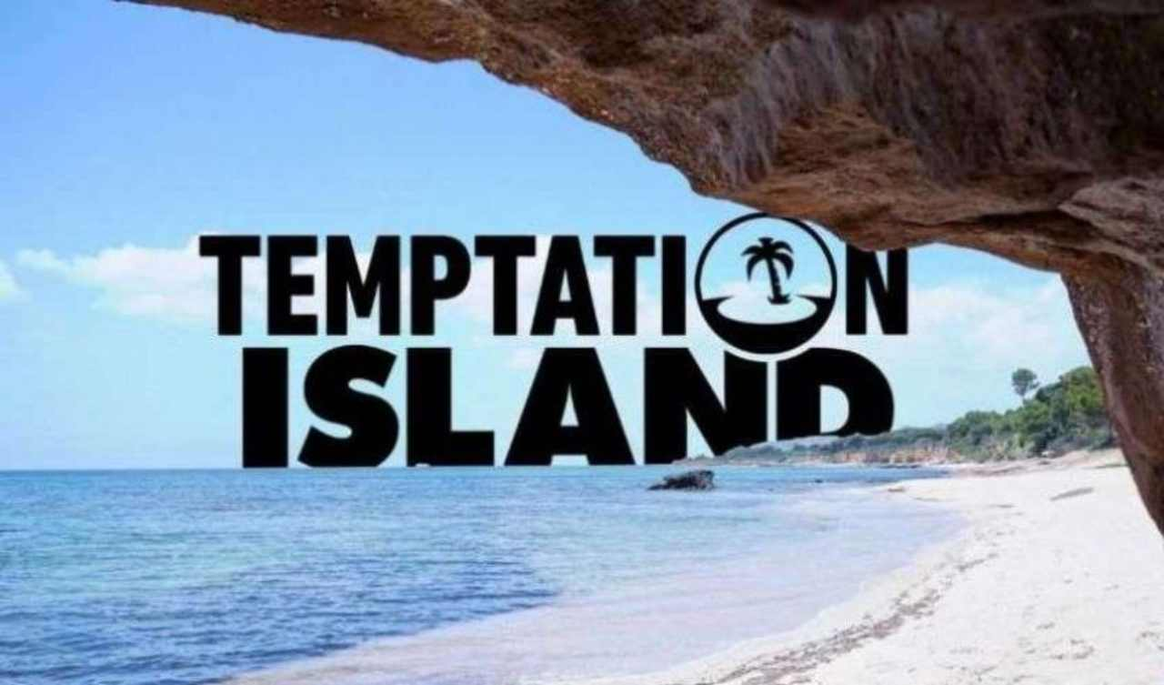 Lutto Temptation Island - Solonotozie24