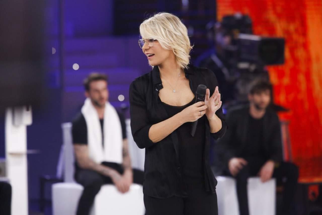 Maria De Filippi - Solonotizie24 (1)