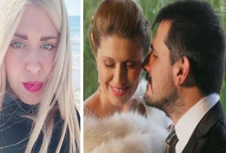 Matrimonio a prima vista - Solonotizie24