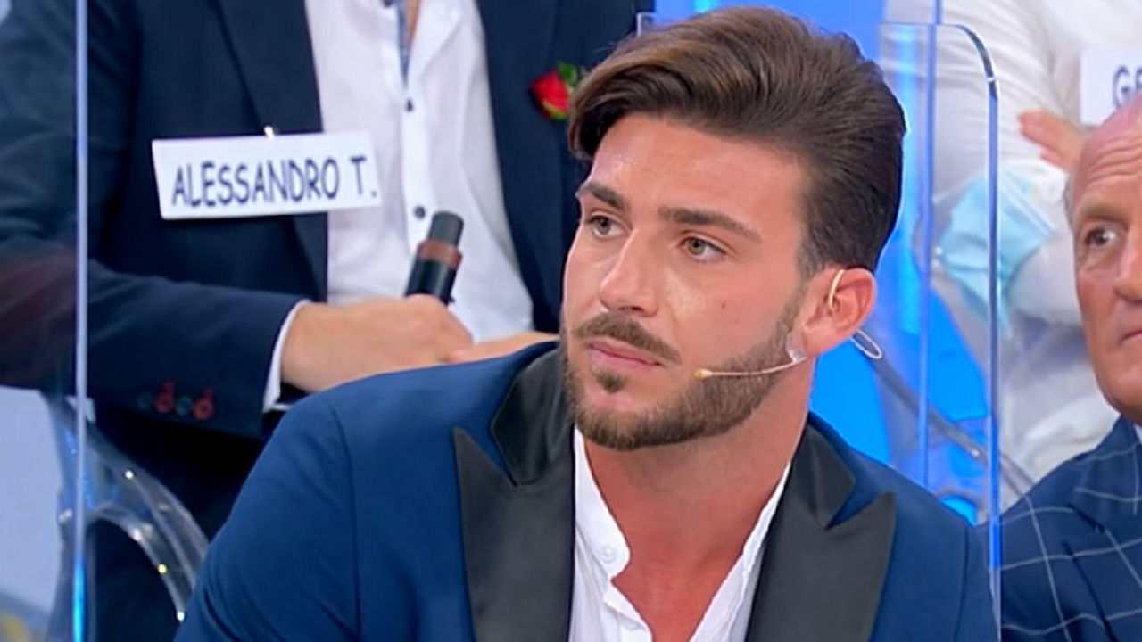 Nicola Vivarelli - Solonotizie24