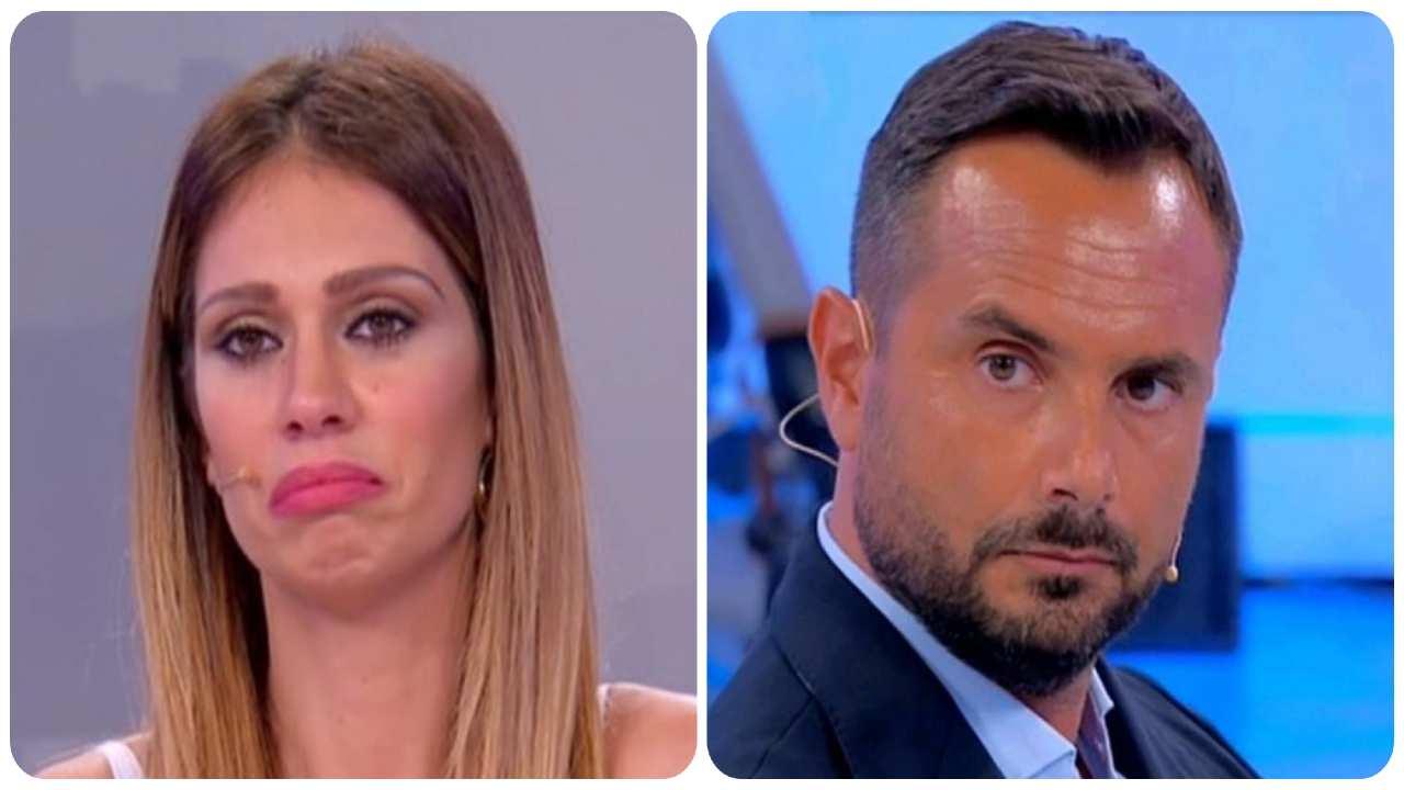 Pamela ed Enzo - Solonotizie24
