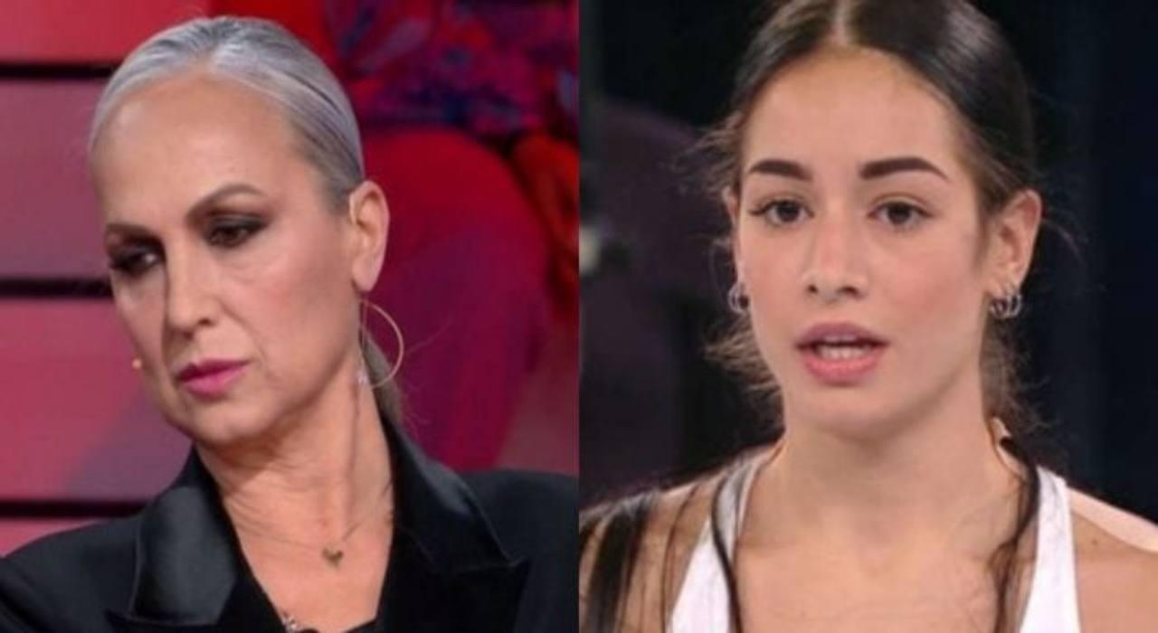 Rosa Amici - Solonotizie24
