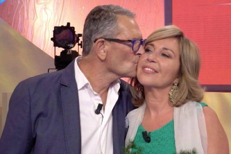Rossella e Roberto - Solonotizie24