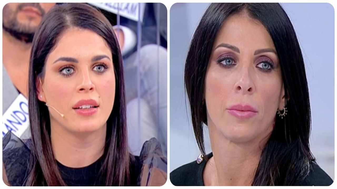 Samantha e Valentina - Solonotizie24