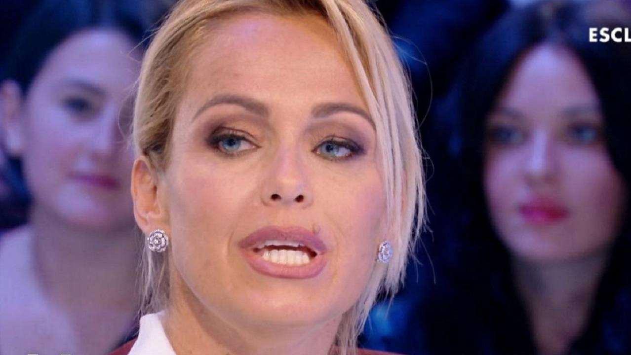 Sonia Bruganelli bufera - Solonotizie24