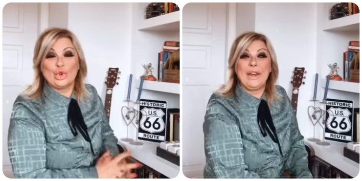 Storia di Tina - Solonotizie24