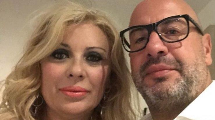 Tina e Vincenzo - Solonotizie24