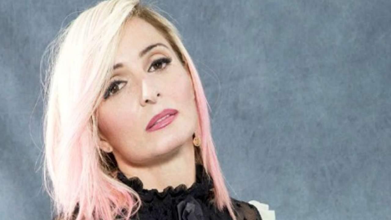 Veronica Peparini - Solonotizie24