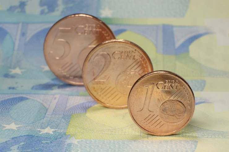 moneta centesimo sbagliato