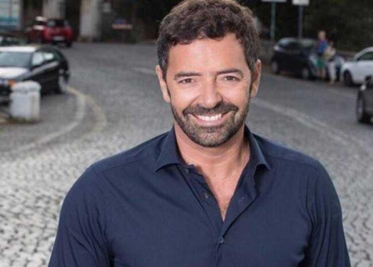 Alberto Matano - Solonotizie24
