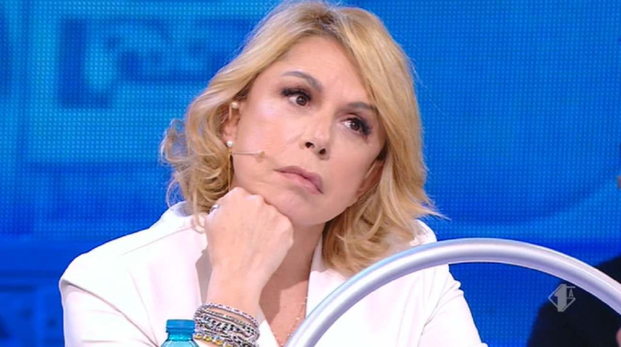 Anna Pettinelli prima e dopo - Solonotizie24