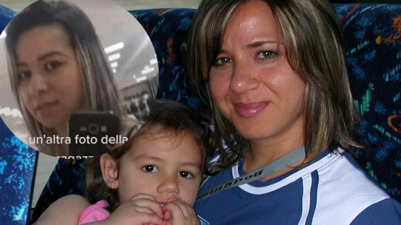 Denise-Pipitone-Ecuador-Solonotizie24
