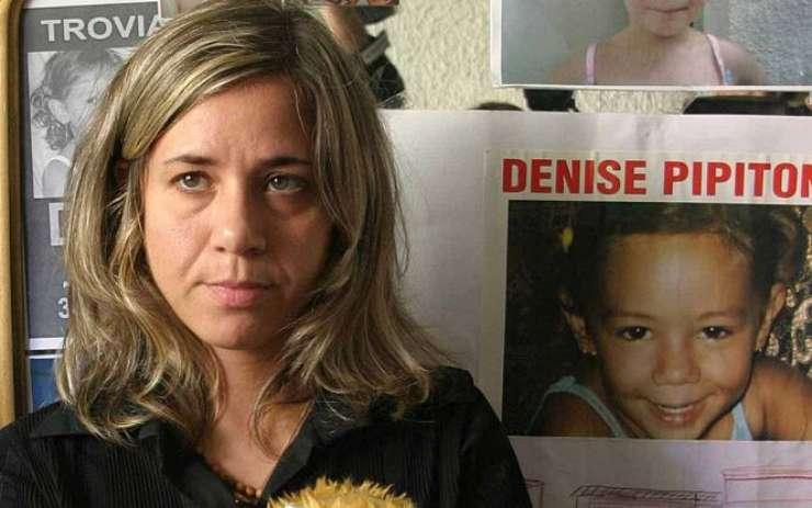 Denise Pipitone - Solonotizie24