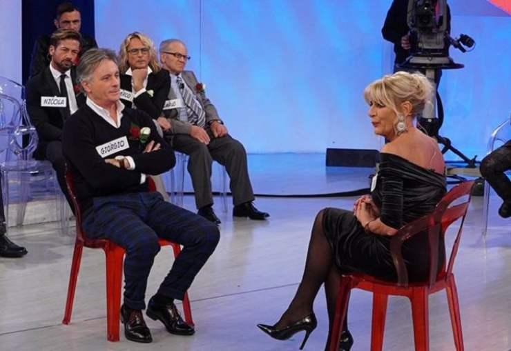 Giorgio Manetti Gemma Galgani - Solonotizie24