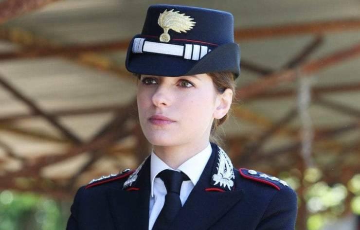 Maria Chiara Giannetta - Solonotizie24