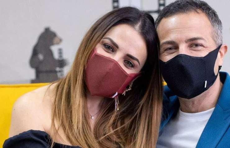 Riccardo Guarnieri single Uomini e Donne - Solonotizie24