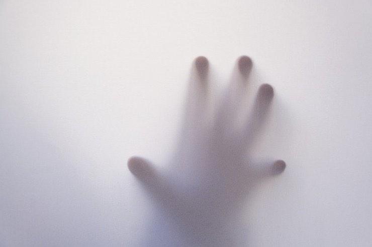 Cos'è il ghosting