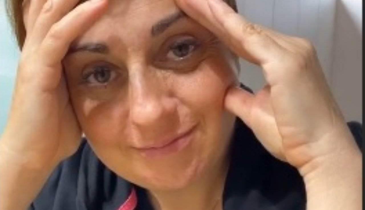 Benedetta Rossi furia disastrosa - Solonotizie24