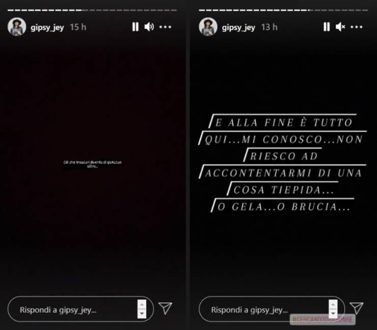 Jessica Antonini single Uomini e Donne - Solonotizie24
