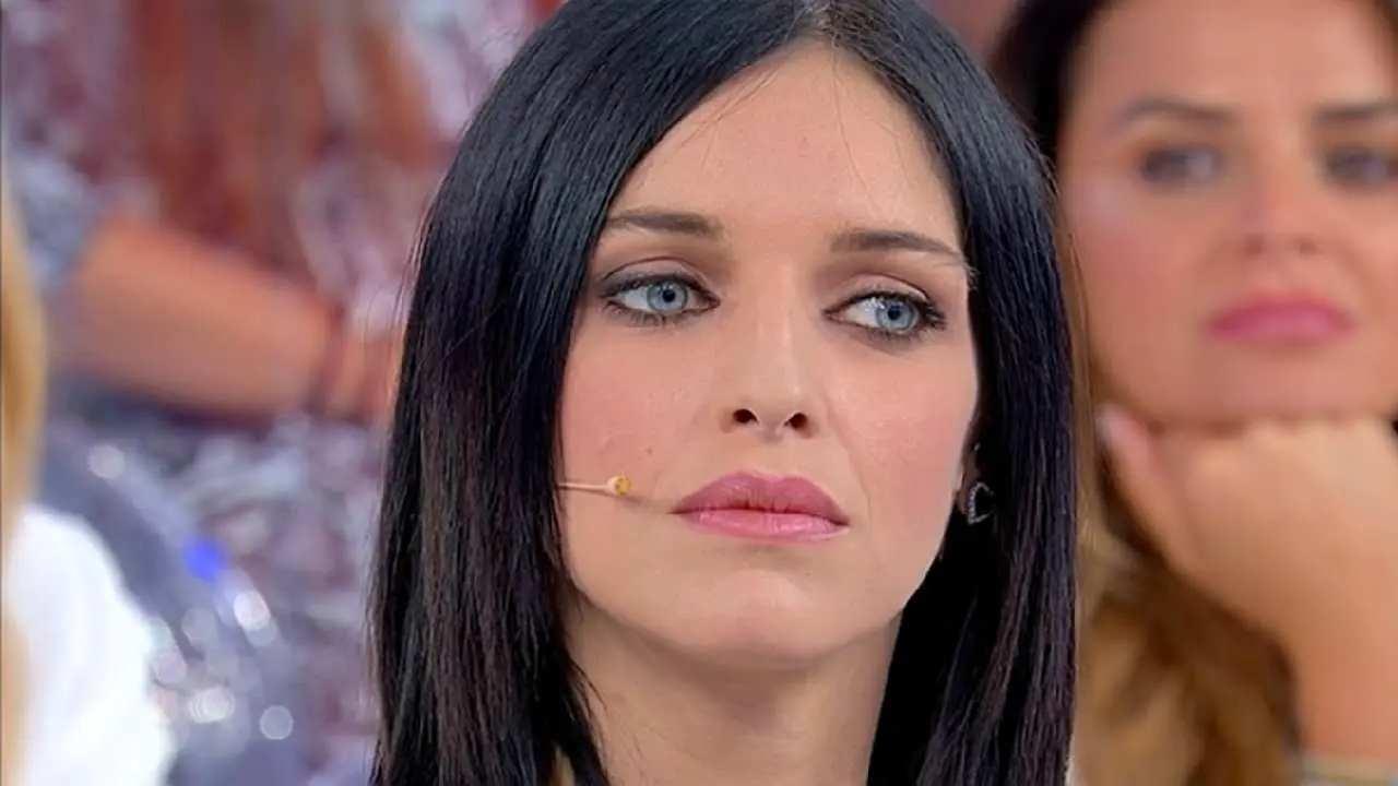 Audio shock di Jessica Antonini - Solonotizie24