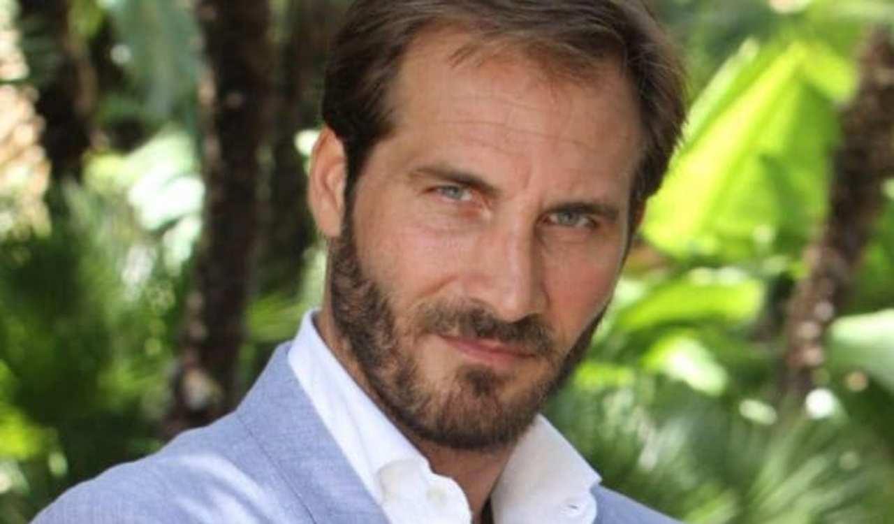 Maurizio Aiello moglie - Solonotizie24