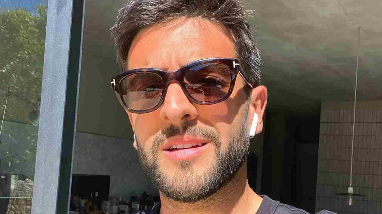 Piero Barone promessa - Solonotizie24