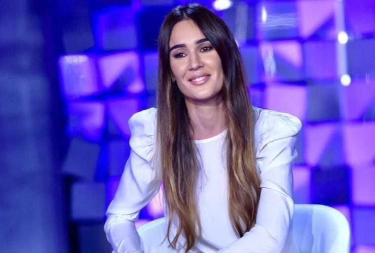 Andrea Zelletta Silvia Toffanin Irama - Solonotizie24