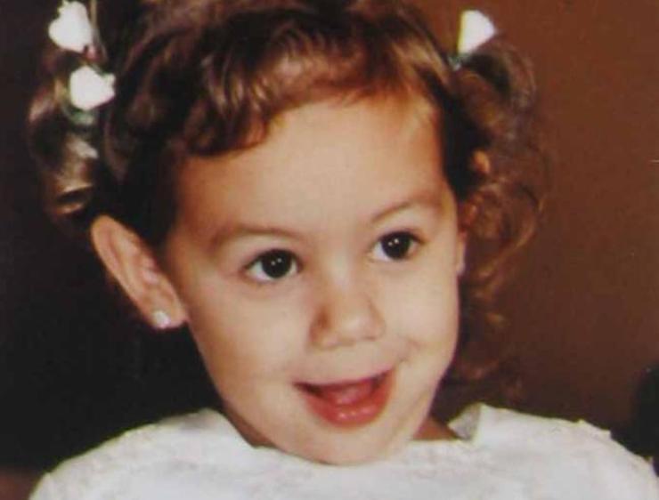 Denise Pipitone Anna Corona - Solonotizie24