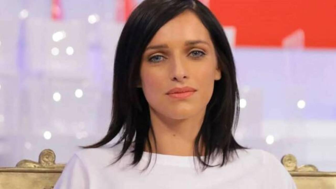 Jessica Antonini messaggio - Solonotizie24