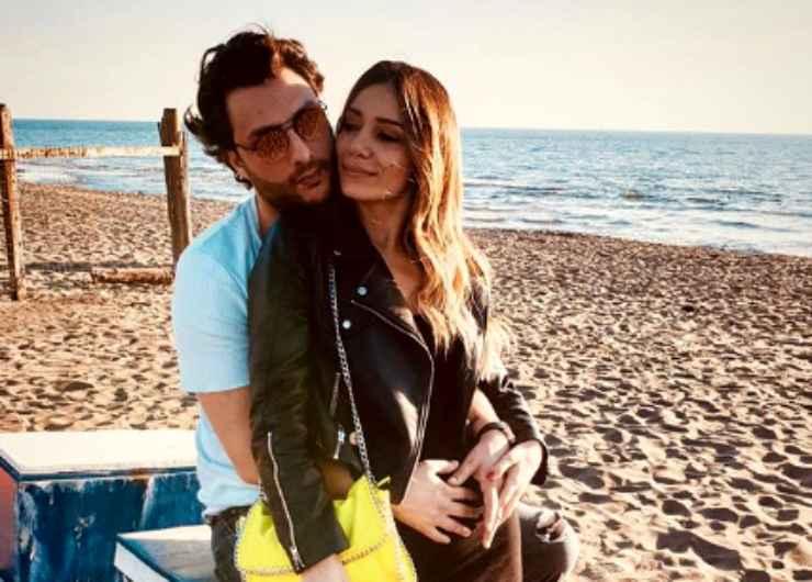 Maria De Filippi batosta d'amore - Solonotizie24