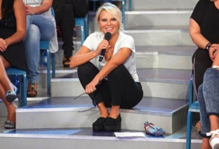 Maria De Filippi lontano dai social perché - Solonotizie24