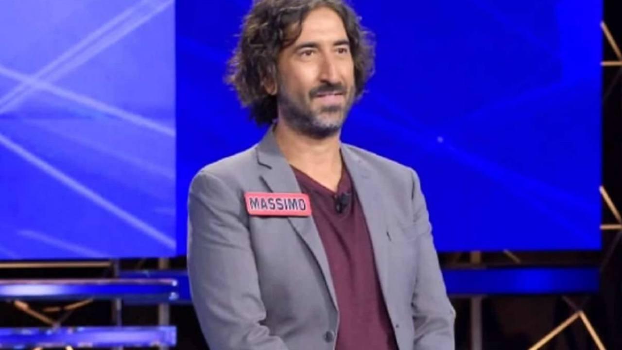 Massimo Cannoletta soldi L'Eredità - Solonotizie24