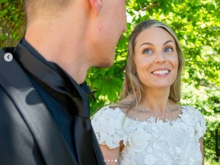 Matrimonio a Prima Vista ex protagonisti - Solonotizie24