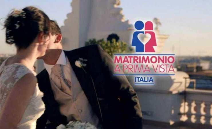 Matrimonio-a-prima-vista-Italia-solonotizie24