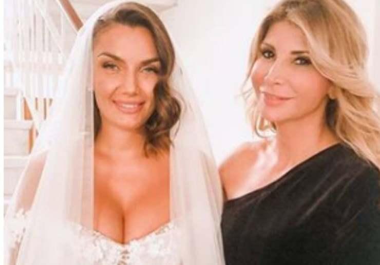 Nicole Vinti Uomini e Donne - Solonotizie24