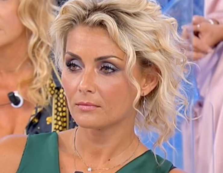 Pago Carlotta Savorelli - Solonotizie24