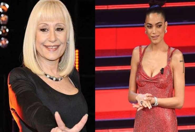Raffaella Carrà patrimonio eredità - Solonotizie24