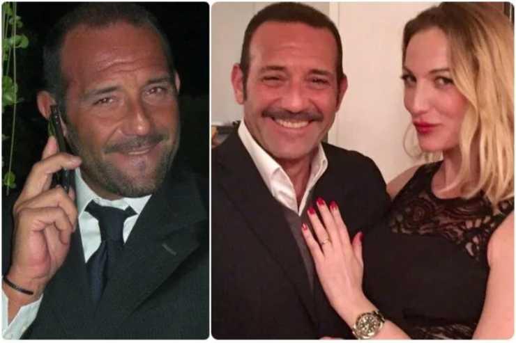 Valentina Pagani ex marito - Solonotizie24