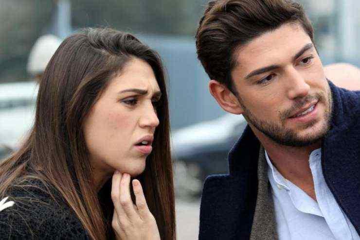 Gossip Ignazio Moser Cecilia Rodriguez Il Volo Ilary Blasi - Solonotizie24
