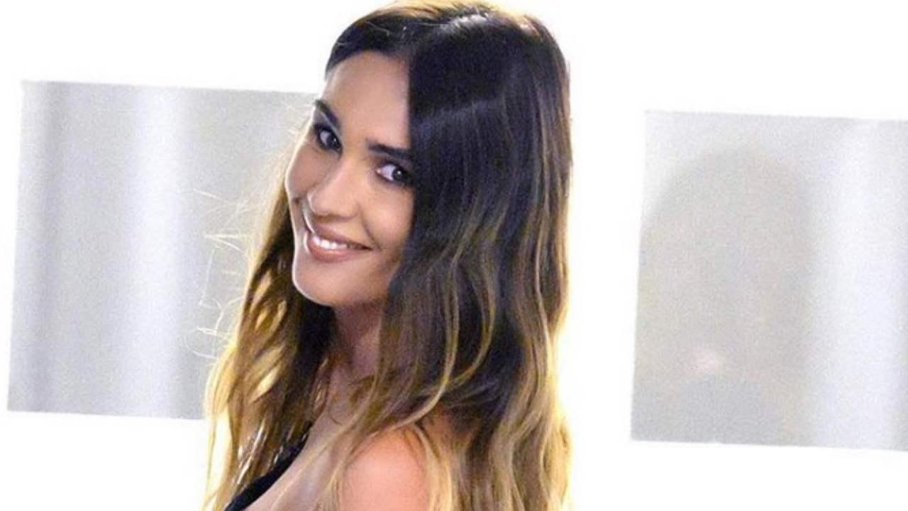 Silvia Toffanin sfida Verissimo - Solonotizie24